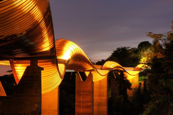 Image result for Henderson Waves