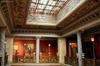 Palácio do Catete - Catete Palace