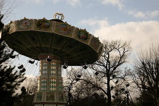 Jardin d 39 acclimatation top fun places in paris for kids world top top - Jardin d acclimation paris ...