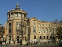 Musée Guimet - Musée des Arts Asiatiques