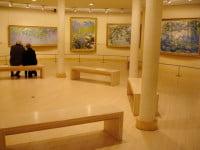Musée Marmottan Monet (Marmottan Monet Museum)