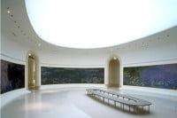 Musée Orangerie - Orangerie Museum