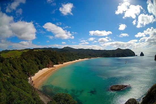 Coromandel Top Places In New Zealand World Top Top