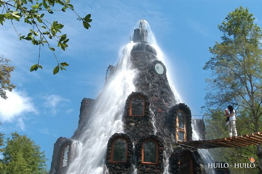 Top 50 unusual hotel structures in the world world top top for 10 unique hotels around the world
