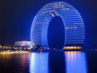 sheraton_huzhou_hot_spring_resort_3