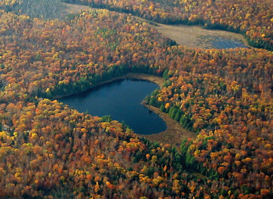 Top 30 heart shaped lakes in the world world top top for L shaped lake