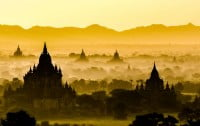 bagan-Plains-Featured-Image