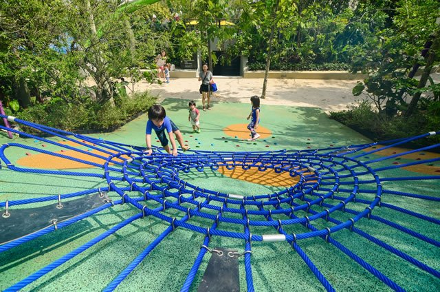 Outdoor Playgrounds Singapore For Kids World Top Top